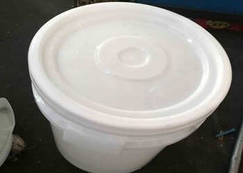 paint bucket mold-3