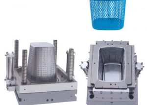 dustbin mold -3
