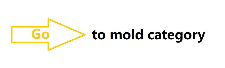 go to mold category