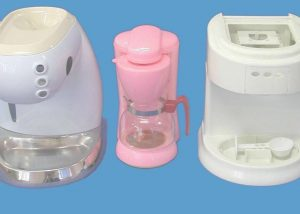 water dispenser mould -2