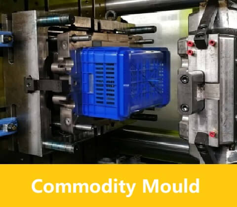 commodity mould-1