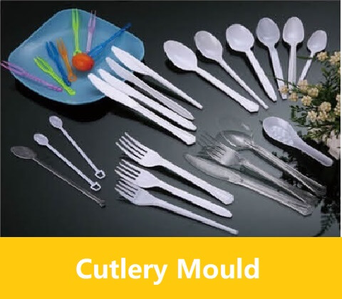 cutlery mould-1