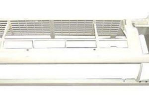 air conditioner mould -3