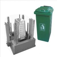 dustbin mould -2