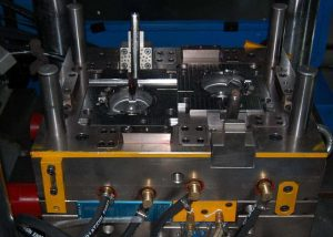 juice extractor mould -3